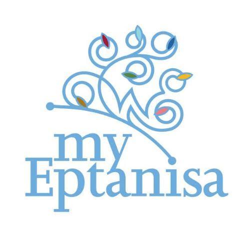 My Eptanisa